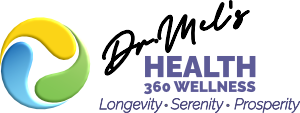 DMH 360 Wellness | STAGING