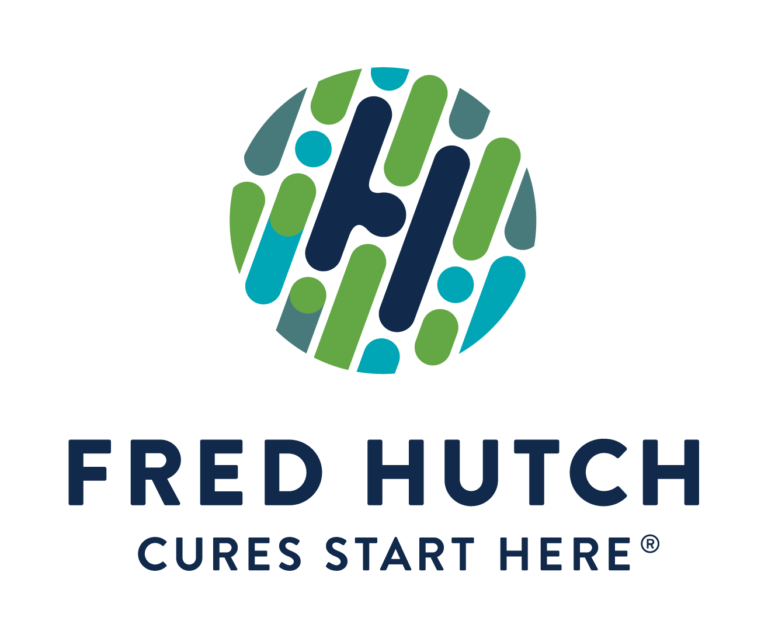 kisspng-fred-hutchinson-cancer-research-center-medicine-5b0a6fd05460d7.6961313215274106403456.png